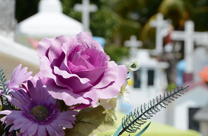Wrongful Death Lawyer in Carroll, Iowa